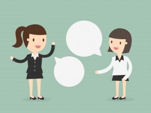 Job Sharing Blog Image