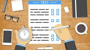 Psychometric Testing, not just for recruitment