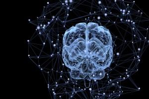 emotional intelligence blog