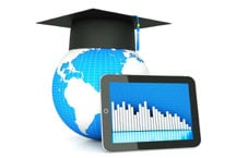 tablet-graduation-hat